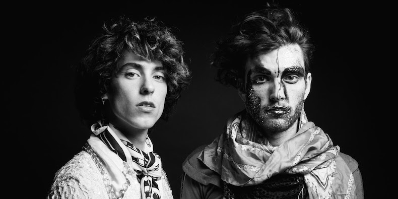 PWR BTTM What Happened?