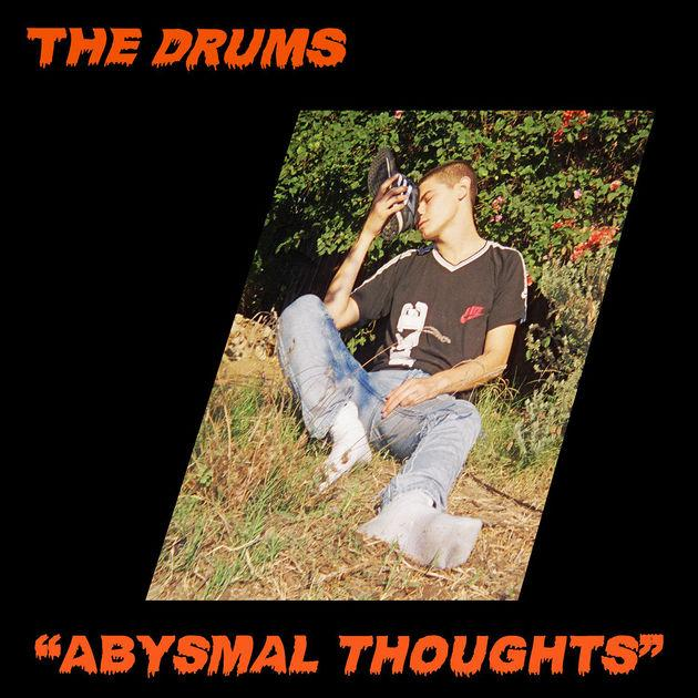 Album+Review+-+%22Abysmal+Thoughts%22+by+The+Drums