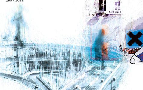"Album Review: ""OK Computer OKNOTOK 1997-2017"" by Radiohead"