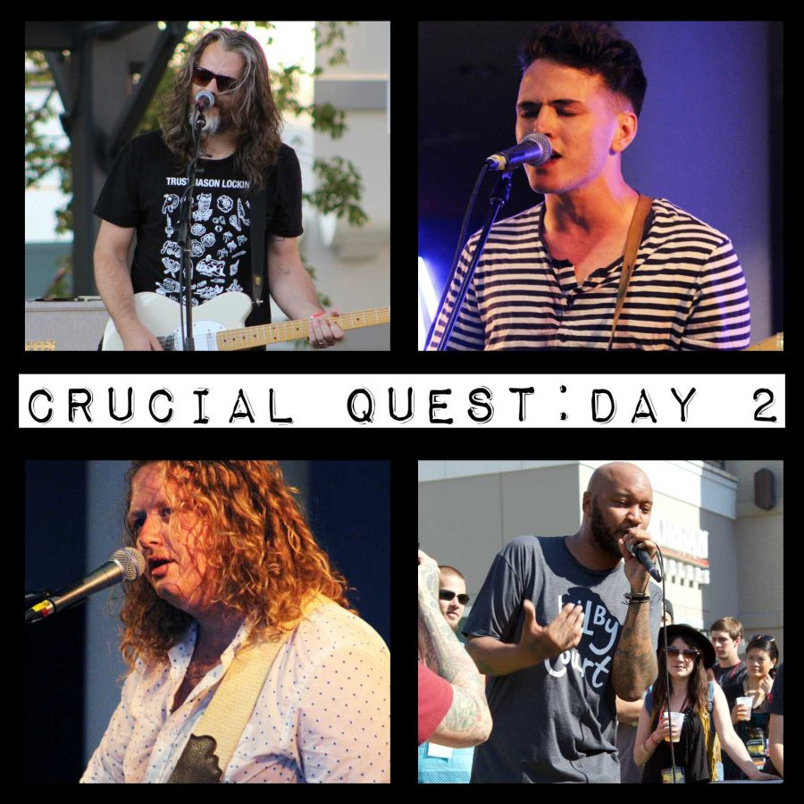 Crucial+Quest%3A+Day+2