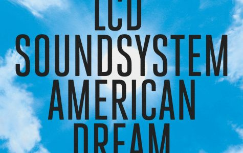 "Album Review – ""american dream"" by LCD Soundsystem"