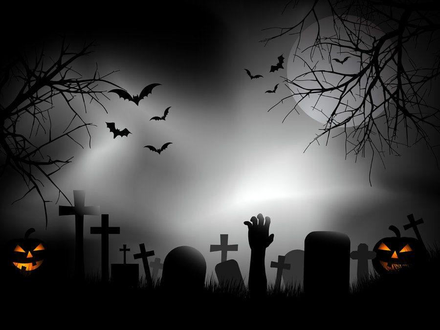 The+Music+of+Halloween