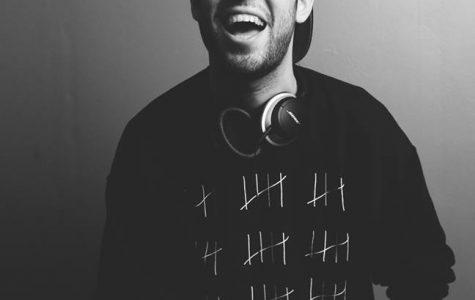 The Magic Of Music: Sam Lachow