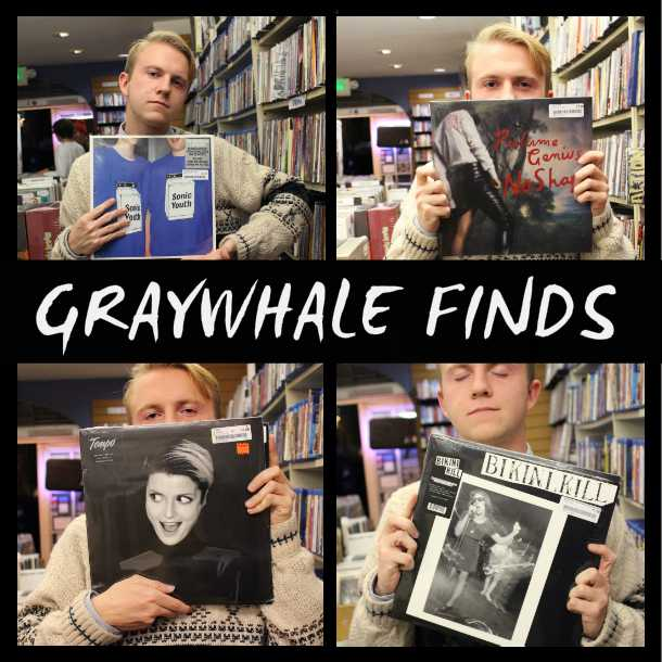 Graywhale+Finds+%232