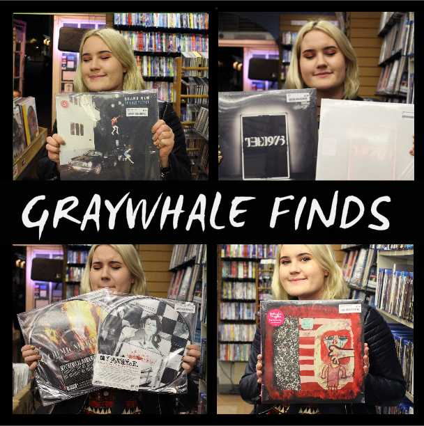 Graywhale+Finds+%231