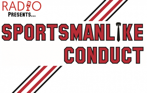 Sportsmanlike Conduct February 15th – What's the Deal With the Winter Olympics?