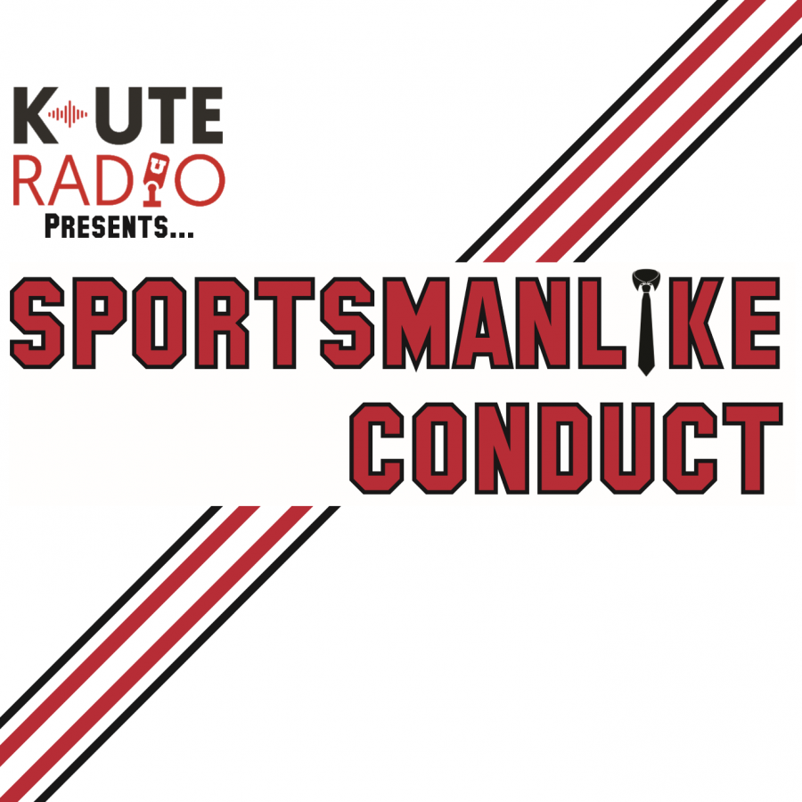Sportsmanlike+Conduct+February+15th+-+Whats+the+Deal+With+the+Winter+Olympics%3F