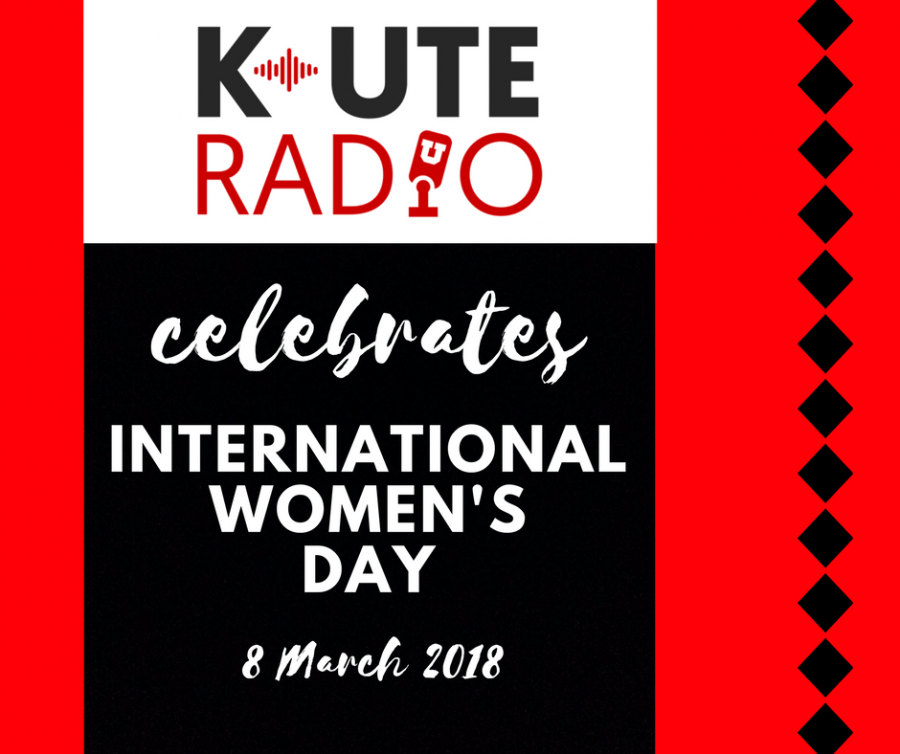 Women+of+K-UTE