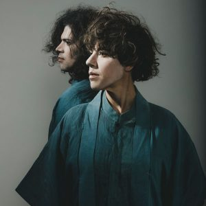 Tune-Yards' Musical and Political Journey