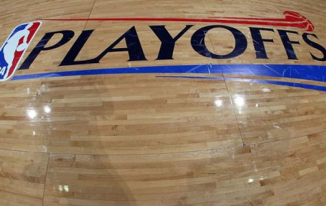 Sportsmanlike Conduct April 26th - NBA Playoff Predictions