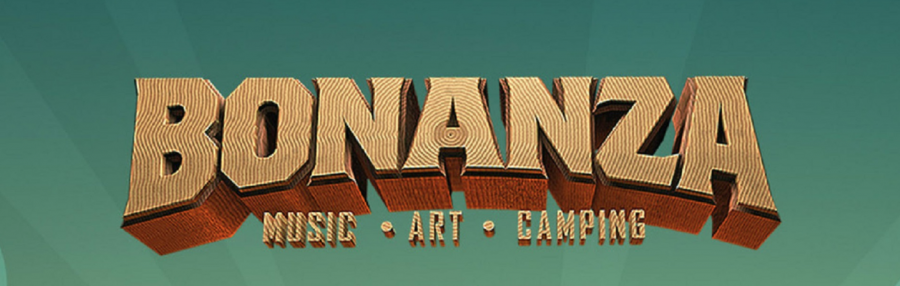 A+Festival+Newbie%27s+Take+On+Bonanza+Camp+Out+2018
