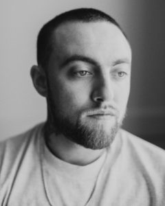 The Hip Hop Drip remembers Mac Miller