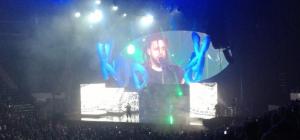 J. Cole - Concert Review