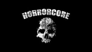 Hip Hop's goth cousin: Horrorcore