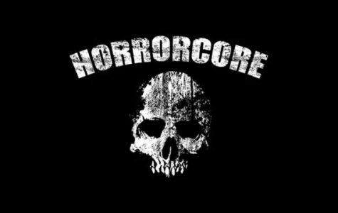 Hip Hop's goth cousin: Horrorcore