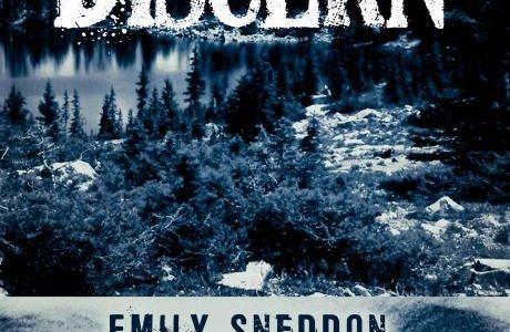 Utah Alumna Writes a Suspenseful Thriller Set in Utah