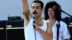 "Is ""Bohemian Rhapsody"" Actually Bad or Just Gay?"