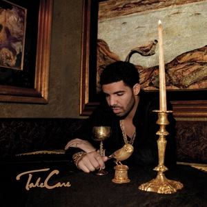 Rapaversary: Take Care by Drake