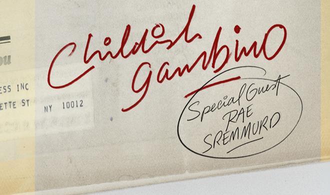 Concert review: Childish Gambino (12/11/18)