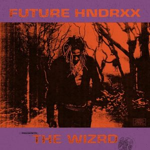 """""""The WIZRD"""" review: Future is back; but is he better?"""