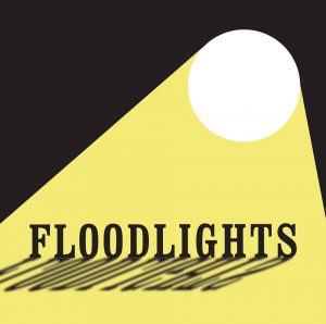 Floodlights: Olympic Legacy