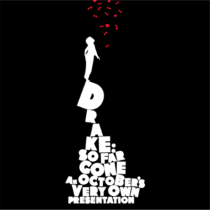 So Far Gone: Is Drake's 10-year-old project worth a listen?