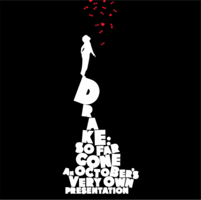 So+Far+Gone%3A+Is+Drake%E2%80%99s+10-year-old+project+worth+a+listen%3F