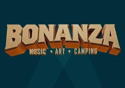 Interview With The Producer Of Bonanza Campout