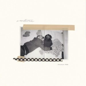 """""""Ventura"""" review: Anderson .Paak is back in tip-top shape on fourth album"""