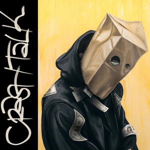 """CrasH Talk"" review: ScHoolboy Q hits listeners with interesting new album"