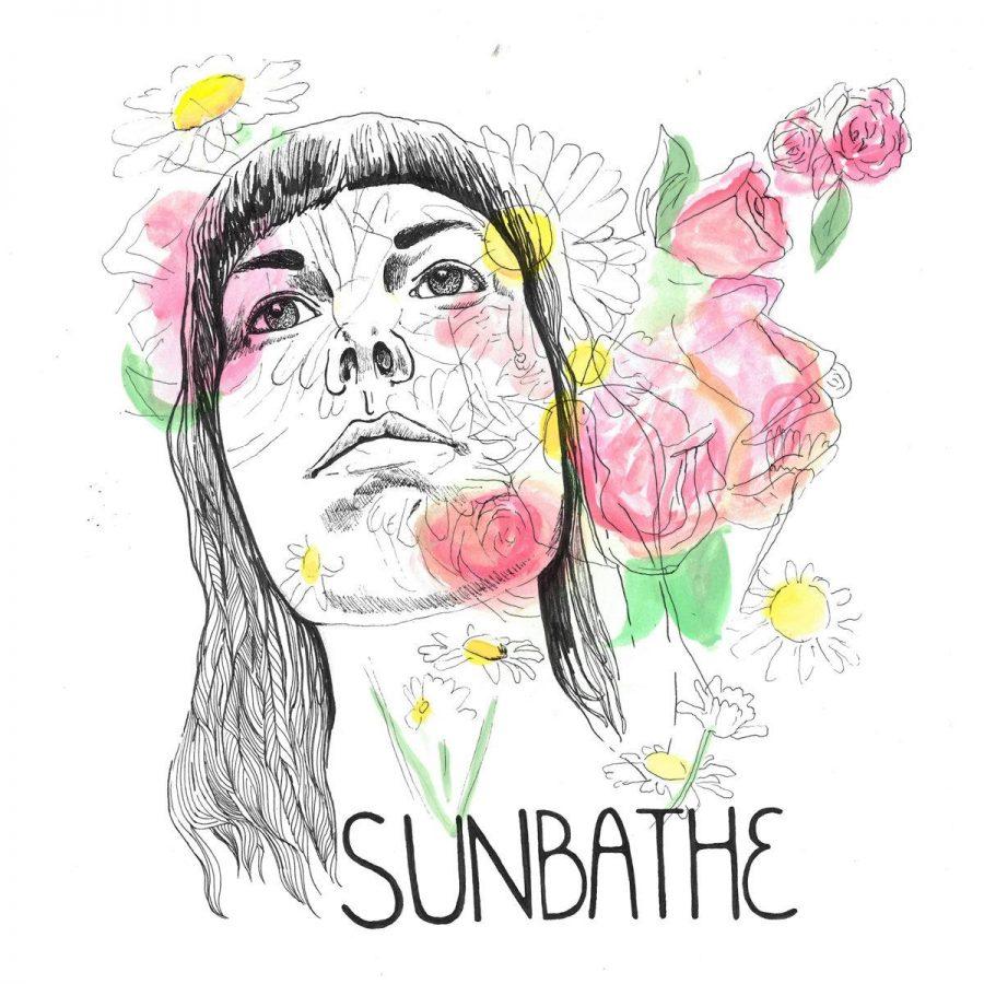 Treefort Music Fest: Interview with Sunbathe