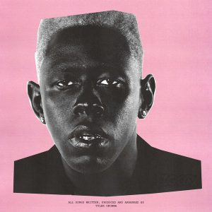 """""""IGOR"""" review: Tyler, The Creator creates one for the ages"""