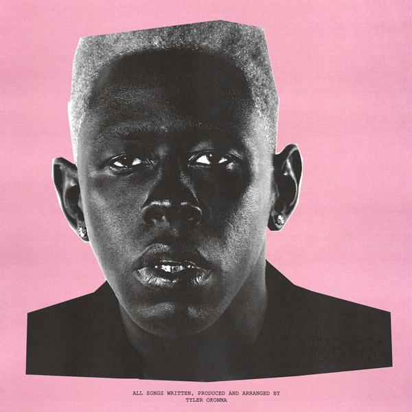 """IGOR"" review: Tyler, The Creator creates one for the ages"