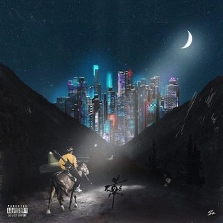 """7"" review: Lil Nas X drops captivating debut project"