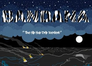 The Hip Hop Drip Reviews: Bandana