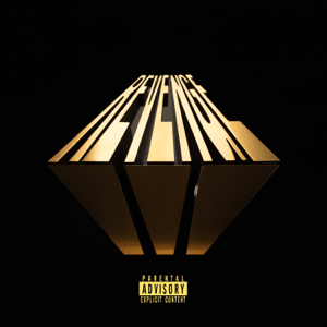 J. Cole's Dreamville Records releases highly anticipated compilation album