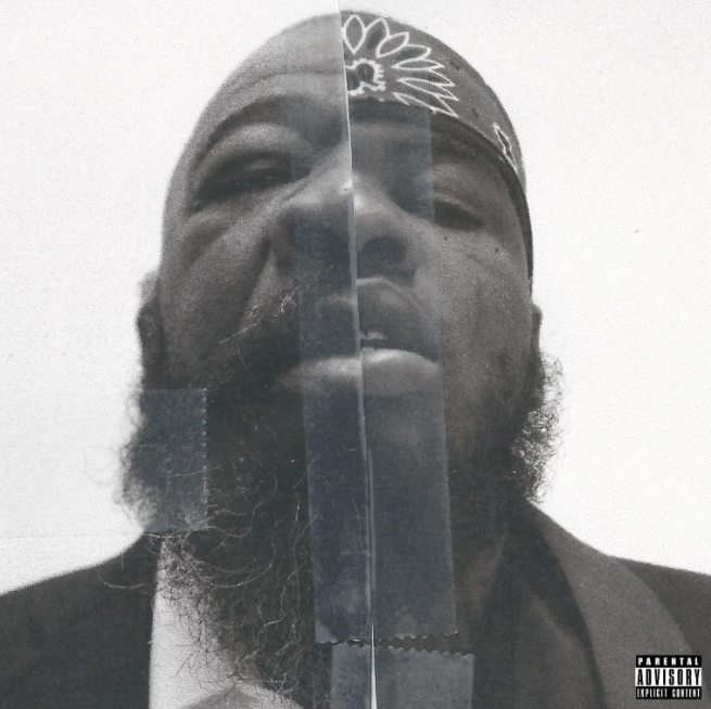 """Brandon Banks"" review: Maxo Kream keeps getting better on major label debut"