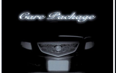 Drake releases Care Package, reminding fans of his influence