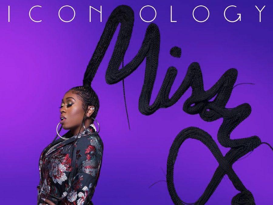 %22Iconology%22+album+review
