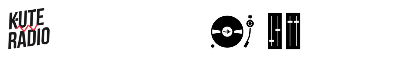 Radio for U