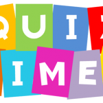 Sportsmanlike Conduct September 18th – Quiz Bowl