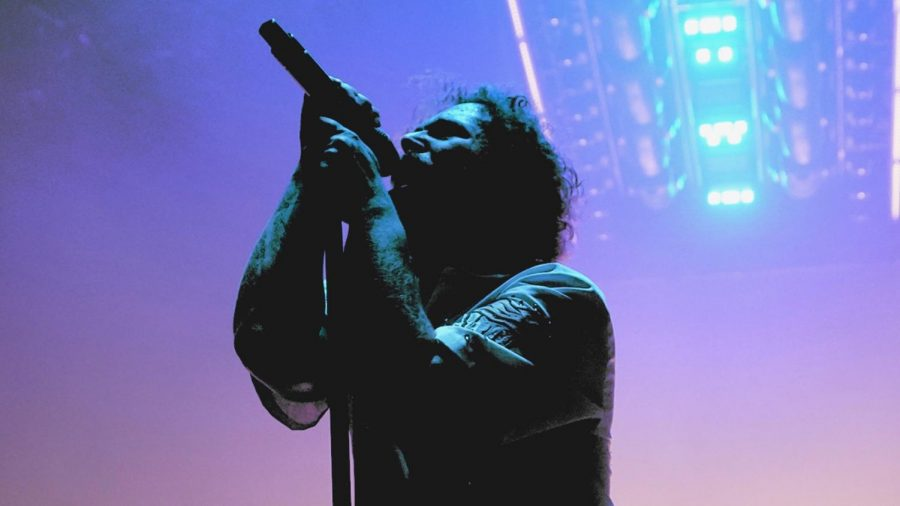 Concert preview: Post Malone's Runaway Tour