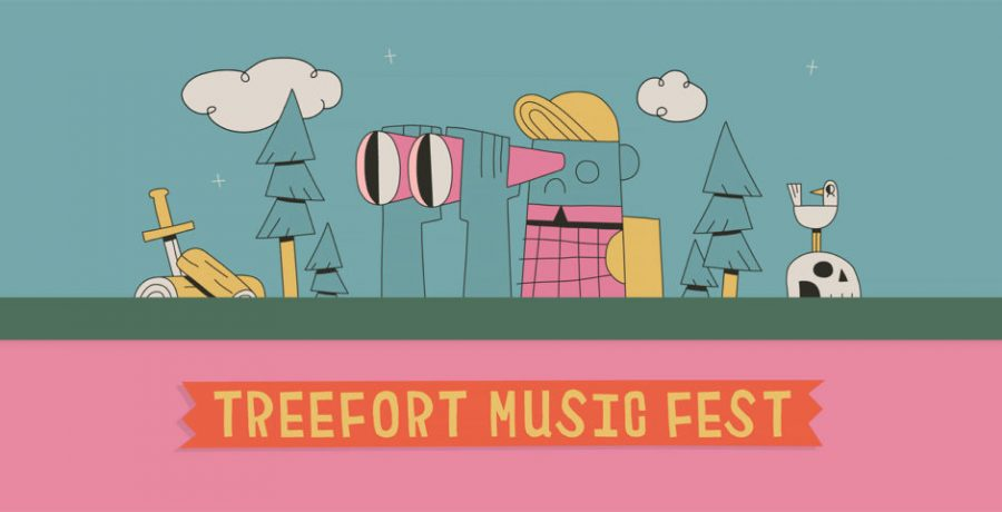 Everything to do Outside of the Treefort Music Festival