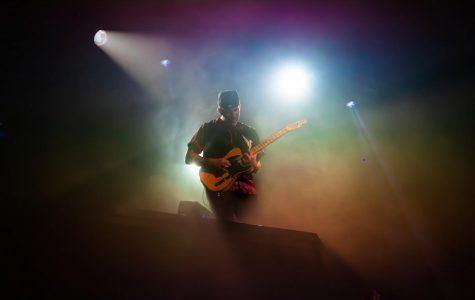 Concert Review: Illenium – The Ascend Tour