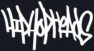 Hip hop predictions 2020: /r/hiphopheads edition
