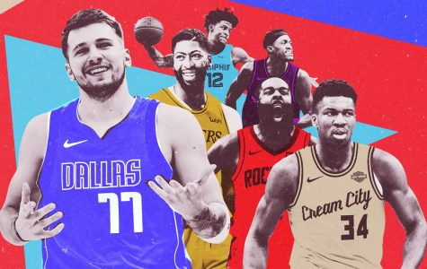 Sportsmanlike Conduct February 11th - The State of the NBA