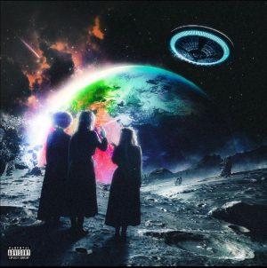 Album review: Eternal Atake by Lil Uzi Vert