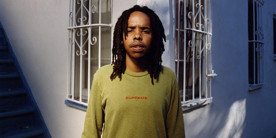 Earl, forgive me. A personal testimony by JMO