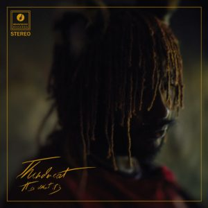 Album review: It Is What It Is by Thundercat